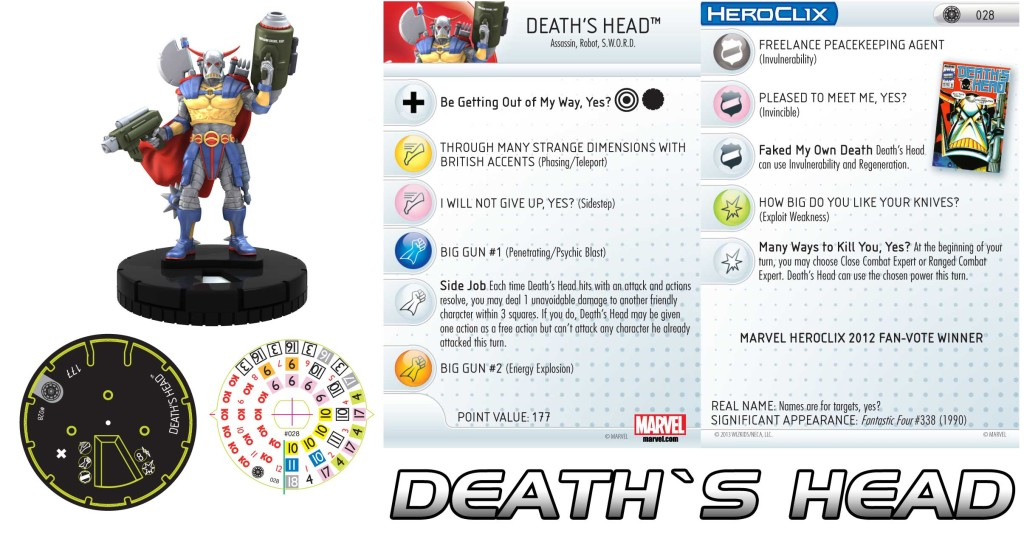 028-Deaths-Head