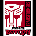 BotCon2015webcenter